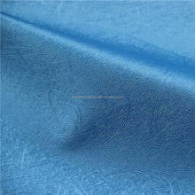 PU Leather for car seat