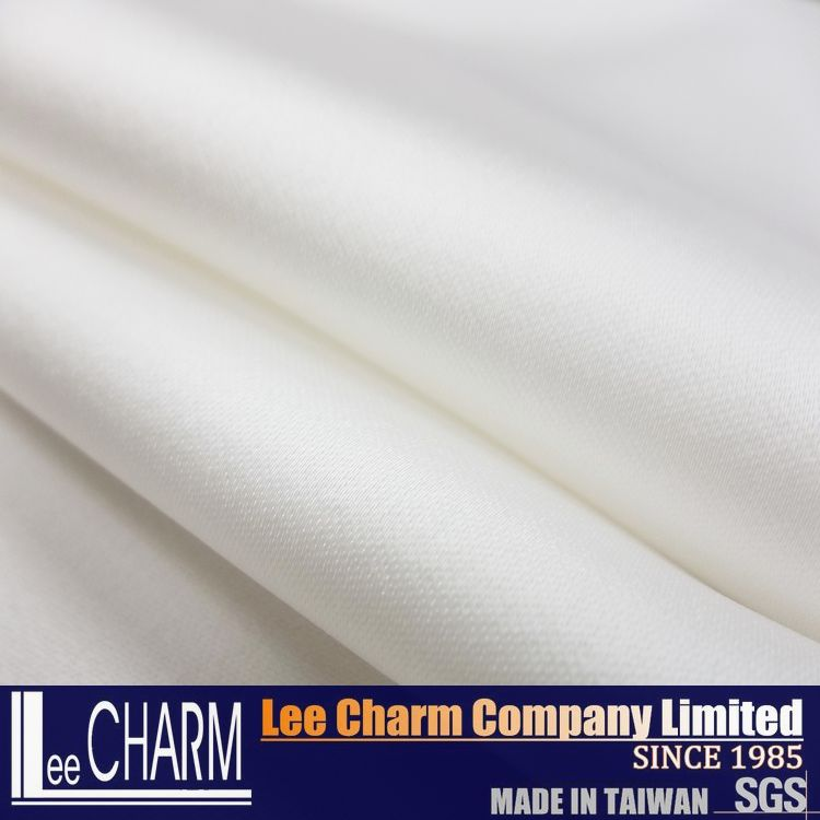 Soft Draped Charmeuse Satin Fabric 100% Polyester