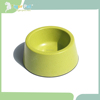 New Arrival factoy custom good material dog food and water bowl