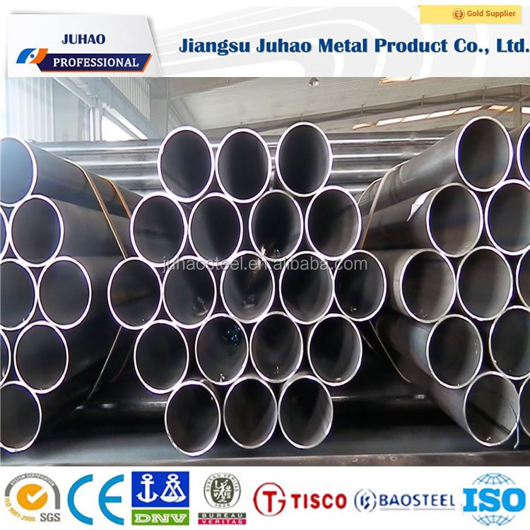 Hot sale pvc coated stainless steel tube 304 pipe prices on sale