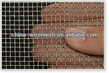specialized produce square wire mesh 10mm