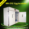 Best Selling Good Quality Egg Incubator/Egg Hatching Machine Price in India For 2112 eggs