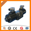 /product-detail/vickers-hydraulic-solenoid-proportional-valve-60042326272.html