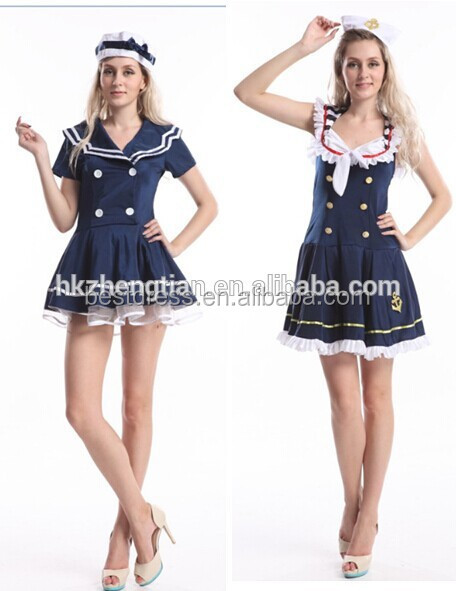 Adult Carnival instyles china manufactuer hot sale xxxl halloween costumes