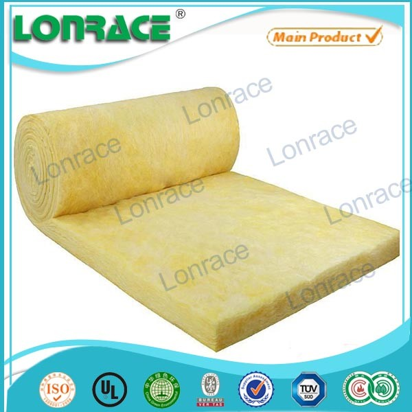 Alibaba China Wholesale fibre glass products