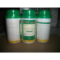 King Quenson Factory Price Imidacloprid 70% WP 200 SL Insecticide