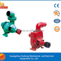 China Supplier Water Pump For Agriculture