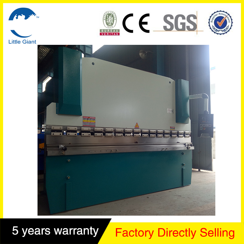 hydraulic press brake Chinese manufacturer,press brake product machinery,cnc press brake