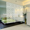 Cheap Fancy Decorative Hanging Room Divider