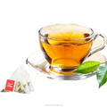 5046 chinese famous brand Oolong jasmine tea prices