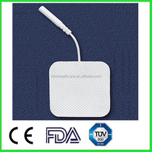 FDA Certificated TENS EMS Self Adhesive Electrodes