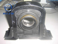 MB563234 center bearing for MITSUBISHI CANTER 449