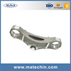 Precise Aluminium Pressure Casting Die Machine Made Truck Parts