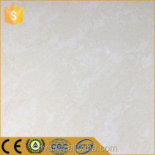 Soluble salt floor tile designs ceramic floor tile A6039
