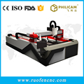 indian cnc fiber laser Cutting Machine