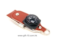 OEM multi-function compass USB flash drive