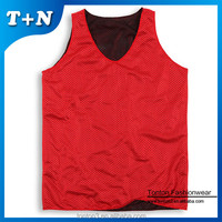 cool dry training blank wholesale dye sublimation basketball jersey