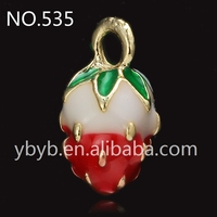 fashion jewelry wholesale custom women accessories jewelry findings-535