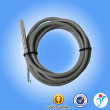 ISO9001-2008 2 Meters Water Tank DS18b20 Sensor DS18b20 Infrared DS18b20 Temperature Sensor
