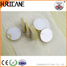 HIFU Ultrasonic Beauty Devices Piezoelectric Ceramics Plate