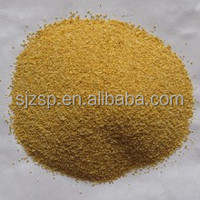 Higher Hardness High Quality Best Price Of Silica Sand/ Colour Sand