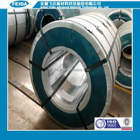 201 ss roll coil sheet sell to taiwan