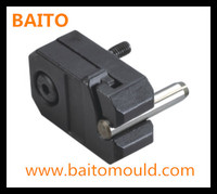 BAITO standard slide retainer PSM for plastic injection mould
