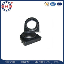 New products customized pillow block bearing fym 2.15/16 tf