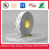 3M VHB Double Sided Foam Tape RP25
