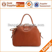 cheap leather purses handbags pictures price