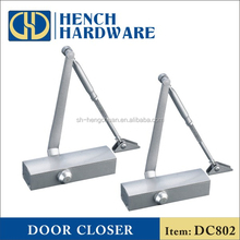 High Quality Magnet Cabinet Electric Door Closer