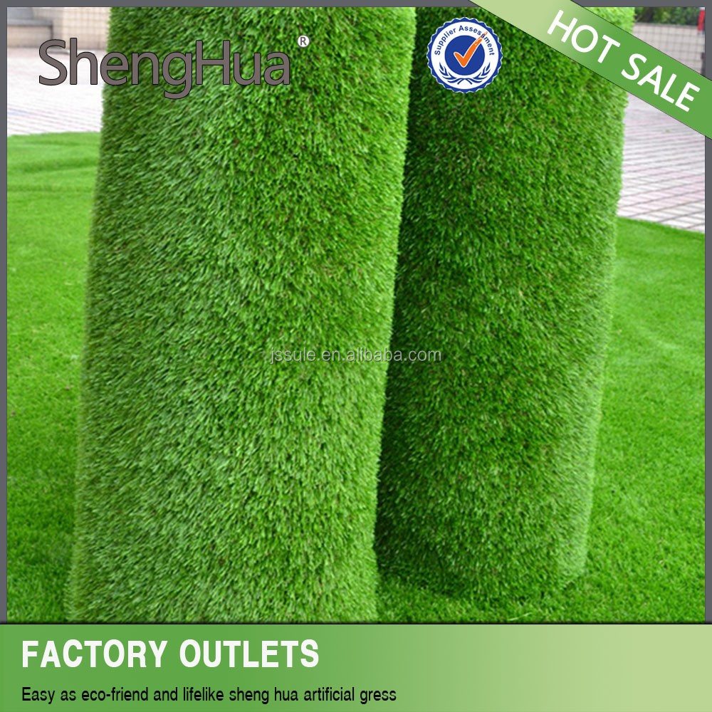 High performance 25-40mm China super quality hybrid grass seed for garden