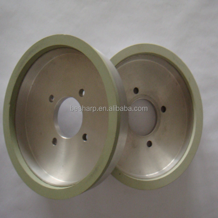 wholesale alibaba diamond v-shape grinding wheel