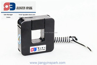High performance split core current transformer 333mV
