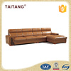 Chinese wholesale hight quality furniture living room sofa set