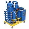 /product-detail/transformers-solid-insulation-dewatering-system-and-vacuum-degassing-of-transformer-oil-506059924.html