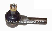fit for NISSAN tie rod end ATLAS CONDOR CABALL CLIPPER BISON SAFARI 48570-J5100 48570-82100