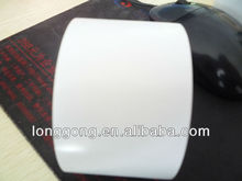 Decorative PVC Duct tape/wrapping tape