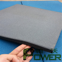Best Selling Environment Friendly Outdoor Rubber