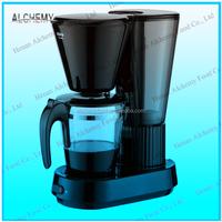 Beautiful housing and high quality espresso coffee machine
