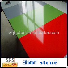 <BOTON STONE>Artifical Engineered Quartz Stone,Ues For Countertop,More Pupular Than Marble