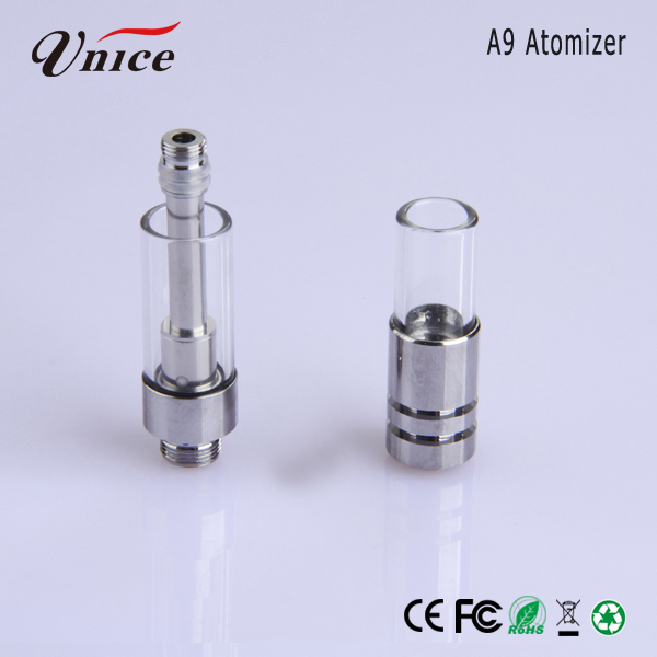 Amazon hot OEM accpeted USA hottest cbd vaprozier cbd oil disposable cartridge G3 280mah 510 battery e cigarette