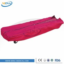MINA-ST075 CE ISO Mortuary Dead Body Use Funeral Stretcher
