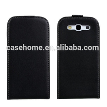 For Samsung Galaxy S4 Active i9295 Leather flip Cell Phone Cover Case