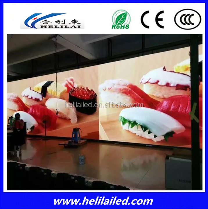 SMD 2016 NEW outdoor advertising billboard inflatable billboard/slogan/poster for shop advertising or events