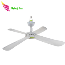 China cheap price energy saving electric plastic mini ceiling fan