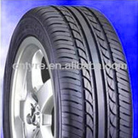 Chinese new car tyres for sale 185/65R14