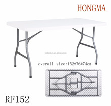console table made in china folding table for laptop plastic table legs