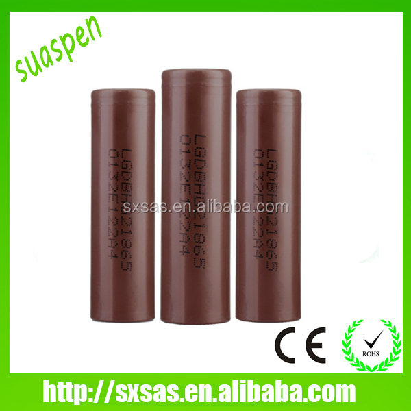 18650 battery lg hg2 authentic new chocolate lg hg2 20 amp 18650 3000mah high drain batteries