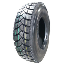 Low Price 12.00R20 Indian Truck Tire Weight 2 Piece Yb 900 Truck Tyre 10R20 18Pr Hilfy Indian Truck Tires